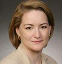 Laura Flippin