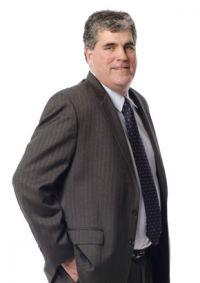 Kevin Simard
