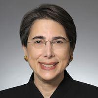 Claudia Allen