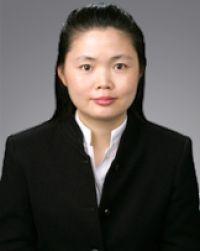 Choo Lye Tan