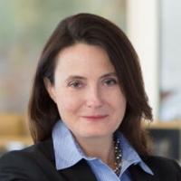 Alison Radecki