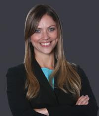 Nadia Kruler