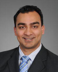Naveen Ganesh