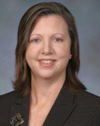Cindy O'Malley
