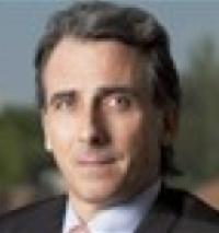 Javier  López  Antón