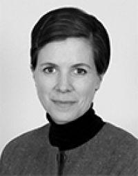 Eliza Swann