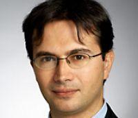 Stefano Quintini