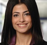 Jasmine Abou-Kassem