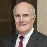 Charles Horn