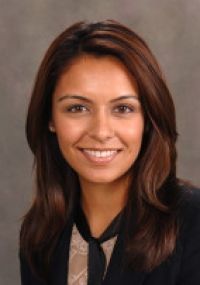 Asma Chandani