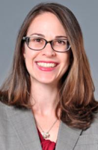 Sarah Sandok Rabinovici