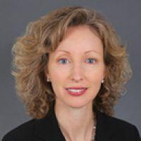 Lynda Galligan