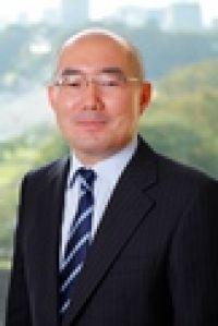 Koji Ishikawa