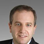 Peter Felsenfeld