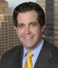 Brett Garner