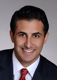 Ali Shalchi