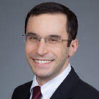 David Perechocky