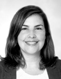 Amy Comer