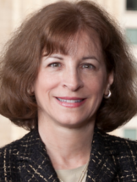 Mary Ellen Gambino