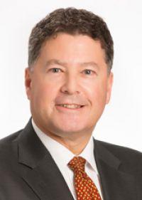David Neuville