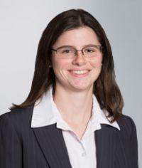 Carolyn Dellatore