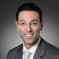 Darius Goldman