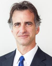 Michael Saber