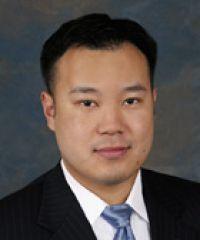 Paul Jin