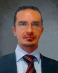 Massimiliano Russo