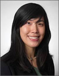 Shannon Leong
