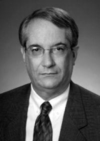 Peter Menard