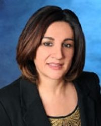 Tamara Bogosian