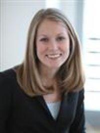 Sarah Beth Rizzo