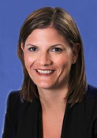 Leslie Gallagher Moylan