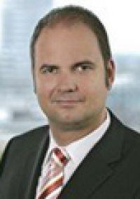 Dr. Jan Dreyer