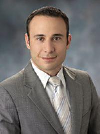 Jonah Rizzo-Bleichman