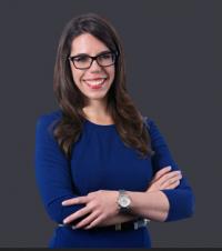 Amy Podolsky