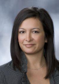 Nancy Sarmiento