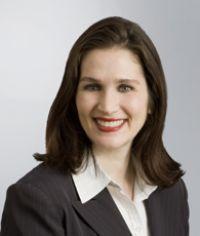Amanda Nussbaum