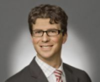 Aaron Schohn