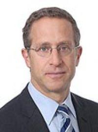 Robert Scheinfeld
