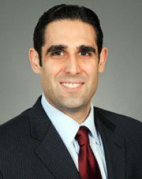 Jeffrey Berardi
