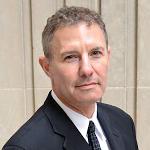 Philip Bareck