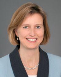 Irene Freidel