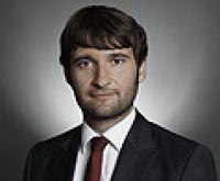 Jens Hackl