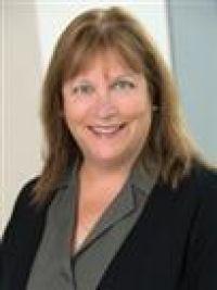Deborah Tuchman