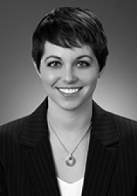 Alison Kleaver
