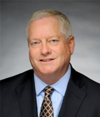 Robert Dennison