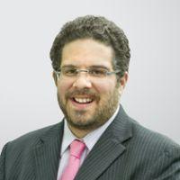 Jose Antonio Prado