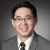Bertrand J. Choe